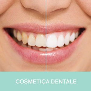 //www.ileniapontillo.it/wp-content/uploads/2016/02/Cosmetica-dentale-a-Galliate.jpg
