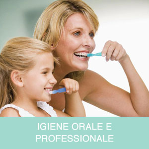 //www.ileniapontillo.it/wp-content/uploads/2016/02/Igiene-orale-professionale-a-Galliate.jpg