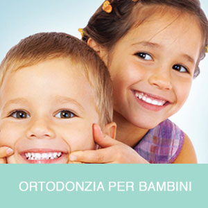 //www.ileniapontillo.it/wp-content/uploads/2016/02/Ortodonzia-per-Bambini-a-Galliate.jpg